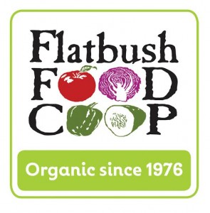 Flatbush Food Co-op Logo 3