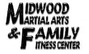 Midwood Martial Arts 2
